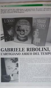 1996 CORRIERE ARTIGIANO